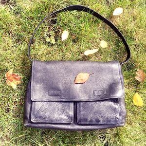 Kenneth Cole Satchel/Shoulder Bag